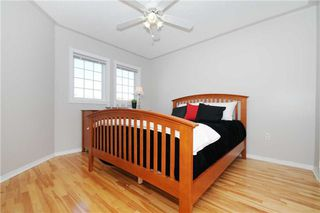 Photo 10: 20 Watford Drive in Whitby: Brooklin House (2-Storey) for sale : MLS®# E3240472