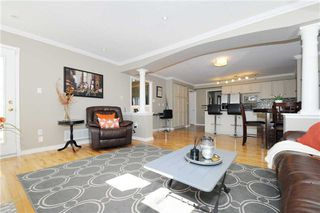 Photo 3: 20 Watford Drive in Whitby: Brooklin House (2-Storey) for sale : MLS®# E3240472
