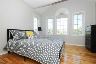 Photo 9: 20 Watford Drive in Whitby: Brooklin House (2-Storey) for sale : MLS®# E3240472