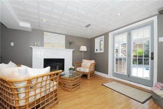 Photo 11: 20 Watford Drive in Whitby: Brooklin House (2-Storey) for sale : MLS®# E3240472