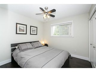Photo 17: 570 SCHOOLHOUSE Street in Coquitlam: Central Coquitlam House for sale : MLS®# V1130939