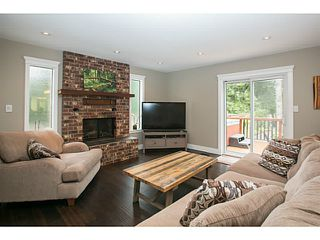 Photo 9: 570 SCHOOLHOUSE Street in Coquitlam: Central Coquitlam House for sale : MLS®# V1130939