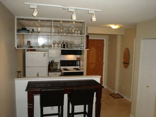 Photo 6: 508 939 Homer St in The Pinnacle: Downtown VW Home for sale ()