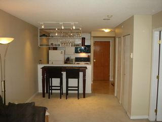 Photo 1: 508 939 Homer St in The Pinnacle: Downtown VW Home for sale ()
