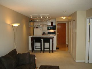 Photo 10: 508 939 Homer St in The Pinnacle: Downtown VW Home for sale ()