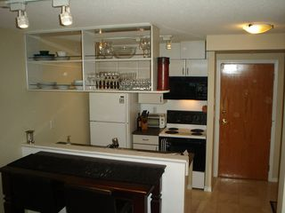 Photo 4: 508 939 Homer St in The Pinnacle: Downtown VW Home for sale ()