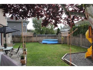 "Photo 17: 22250 46A Avenue in Langley: Murrayville House for sale in ""Upper Murrayville"" : MLS®# F1451078"
