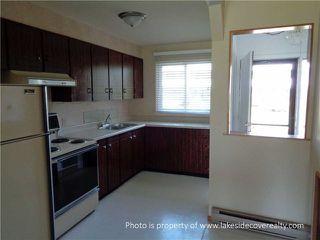 Photo 20: #14 1 Paradise Boulevard in Ramara: Rural Ramara Condo for sale : MLS®# X3312227