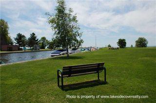 Photo 7: #14 1 Paradise Boulevard in Ramara: Rural Ramara Condo for sale : MLS®# X3312227