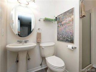 Photo 12: 510 Nellie Pl in VICTORIA: Co Hatley Park House for sale (Colwood)  : MLS®# 713281