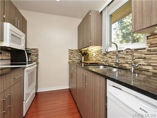 Photo 7: 510 Nellie Pl in VICTORIA: Co Hatley Park House for sale (Colwood)  : MLS®# 713281