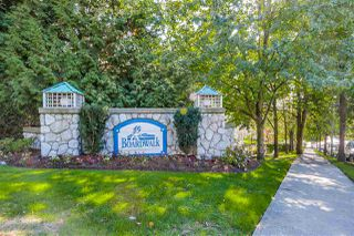 """Photo 18: 101 8430 JELLICOE Street in Vancouver: Fraserview VE Condo for sale in """"THE BOARDWALK"""" (Vancouver East)  : MLS®# R2005014"""