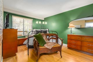 """Photo 6: 101 8430 JELLICOE Street in Vancouver: Fraserview VE Condo for sale in """"THE BOARDWALK"""" (Vancouver East)  : MLS®# R2005014"""