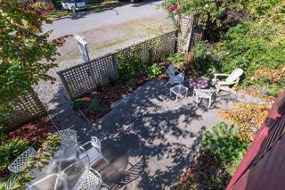 "Photo 14: 2810 GORDON Avenue in Surrey: Crescent Bch Ocean Pk. House for sale in ""Crescent Beach"" (South Surrey White Rock)  : MLS®# R2005295"