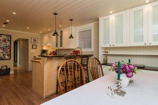 "Photo 8: 2810 GORDON Avenue in Surrey: Crescent Bch Ocean Pk. House for sale in ""Crescent Beach"" (South Surrey White Rock)  : MLS®# R2005295"