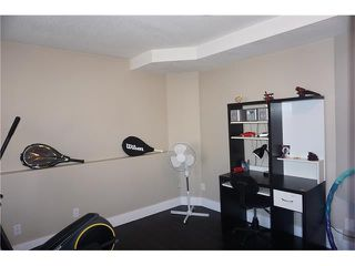Photo 25: 23 APPLEFIELD Close SE in Calgary: Applewood Park House for sale : MLS®# C4043938