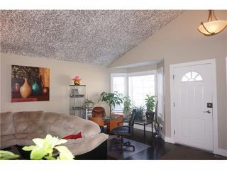 Photo 5: 23 APPLEFIELD Close SE in Calgary: Applewood Park House for sale : MLS®# C4043938