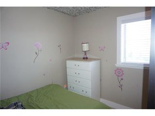 Photo 19: 23 APPLEFIELD Close SE in Calgary: Applewood Park House for sale : MLS®# C4043938