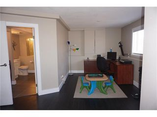 Photo 27: 23 APPLEFIELD Close SE in Calgary: Applewood Park House for sale : MLS®# C4043938