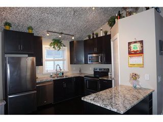 Photo 7: 23 APPLEFIELD Close SE in Calgary: Applewood Park House for sale : MLS®# C4043938