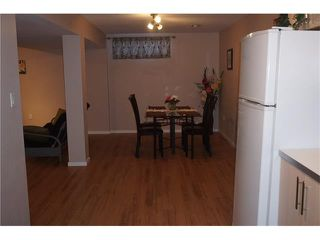 Photo 34: 23 APPLEFIELD Close SE in Calgary: Applewood Park House for sale : MLS®# C4043938