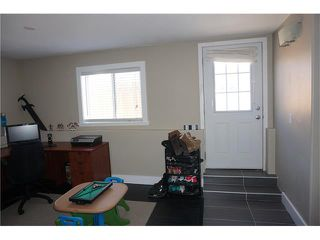 Photo 23: 23 APPLEFIELD Close SE in Calgary: Applewood Park House for sale : MLS®# C4043938