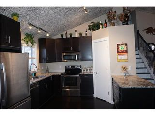 Photo 9: 23 APPLEFIELD Close SE in Calgary: Applewood Park House for sale : MLS®# C4043938