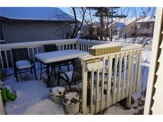 Photo 2: 23 APPLEFIELD Close SE in Calgary: Applewood Park House for sale : MLS®# C4043938