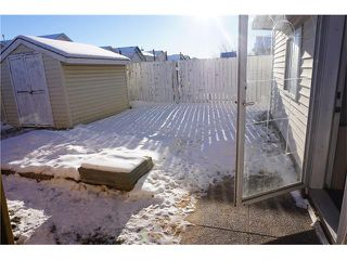 Photo 24: 23 APPLEFIELD Close SE in Calgary: Applewood Park House for sale : MLS®# C4043938