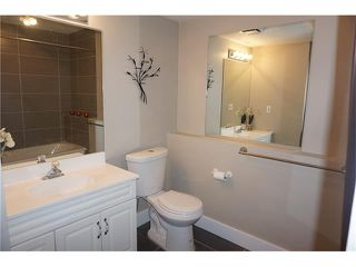 Photo 30: 23 APPLEFIELD Close SE in Calgary: Applewood Park House for sale : MLS®# C4043938
