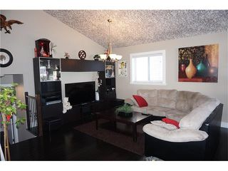 Photo 3: 23 APPLEFIELD Close SE in Calgary: Applewood Park House for sale : MLS®# C4043938