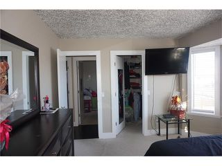 Photo 18: 23 APPLEFIELD Close SE in Calgary: Applewood Park House for sale : MLS®# C4043938