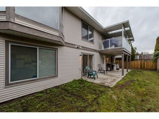 Photo 32: 31098 HERON Avenue in Abbotsford: Abbotsford West House for sale : MLS®# R2032338