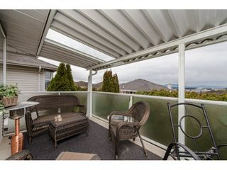 Photo 15: 31098 HERON Avenue in Abbotsford: Abbotsford West House for sale : MLS®# R2032338