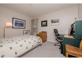 Photo 21: 31098 HERON Avenue in Abbotsford: Abbotsford West House for sale : MLS®# R2032338