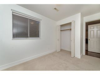 Photo 30: 31098 HERON Avenue in Abbotsford: Abbotsford West House for sale : MLS®# R2032338