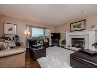 Photo 5: 31098 HERON Avenue in Abbotsford: Abbotsford West House for sale : MLS®# R2032338