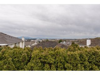 Photo 17: 31098 HERON Avenue in Abbotsford: Abbotsford West House for sale : MLS®# R2032338