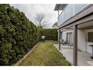 Photo 33: 31098 HERON Avenue in Abbotsford: Abbotsford West House for sale : MLS®# R2032338