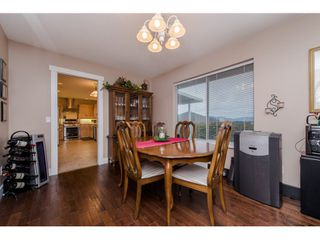 Photo 9: 31098 HERON Avenue in Abbotsford: Abbotsford West House for sale : MLS®# R2032338