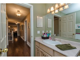 Photo 22: 31098 HERON Avenue in Abbotsford: Abbotsford West House for sale : MLS®# R2032338