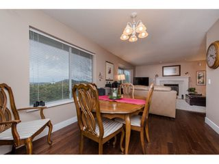 Photo 8: 31098 HERON Avenue in Abbotsford: Abbotsford West House for sale : MLS®# R2032338