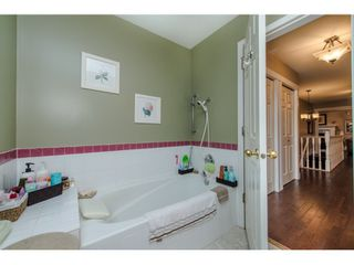 Photo 23: 31098 HERON Avenue in Abbotsford: Abbotsford West House for sale : MLS®# R2032338