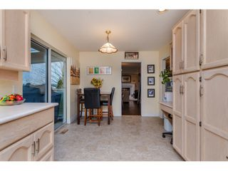 Photo 13: 31098 HERON Avenue in Abbotsford: Abbotsford West House for sale : MLS®# R2032338
