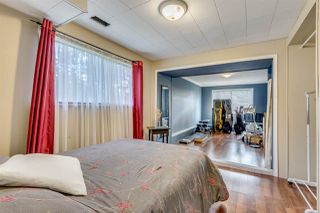 Photo 12: 3384 CARDINAL Drive in Burnaby: Government Road House for sale (Burnaby North)  : MLS®# R2037916