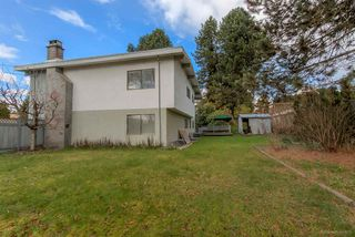 Photo 22: 3384 CARDINAL Drive in Burnaby: Government Road House for sale (Burnaby North)  : MLS®# R2037916