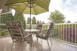 Photo 17: 674 FOLSOM Street in Coquitlam: Central Coquitlam House for sale : MLS®# R2064823
