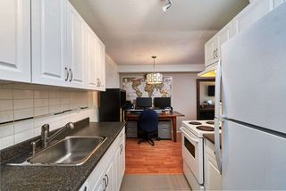 "Photo 20: 108 809 W 16TH Street in North Vancouver: Hamilton Condo for sale in ""PANORAMA COURT"" : MLS®# R2066824"
