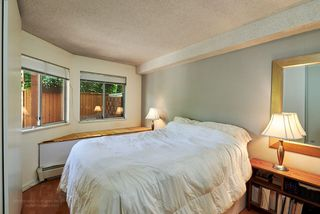 "Photo 3: 108 809 W 16TH Street in North Vancouver: Hamilton Condo for sale in ""PANORAMA COURT"" : MLS®# R2066824"