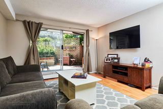 "Photo 15: 108 809 W 16TH Street in North Vancouver: Hamilton Condo for sale in ""PANORAMA COURT"" : MLS®# R2066824"
